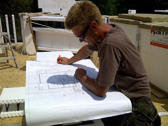 Design Build R & M Smith Contracting Ltd.