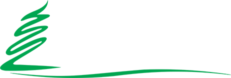 R & M Smith Contracting Ltd. Retina Logo